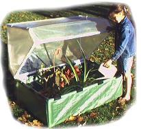 Pvc Pipe Cold Frame - Ronniebrownlifesystems
