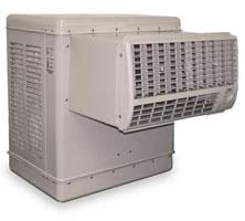 greenhouse fans  exhaust fans  evaporative swamp coolers